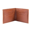 Ado Billfold Wallet