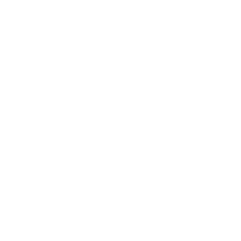 Minnesota run business