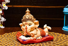 Load image into Gallery viewer, Lucky Ganesha 2021 | 50% Off Today Only