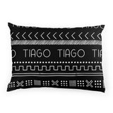 Playful Aztec | Pillow Case