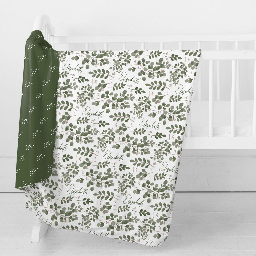 Farmhouse Greenery | Take Me Home Bundle