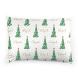 O Christmas Tree | Pillow Case