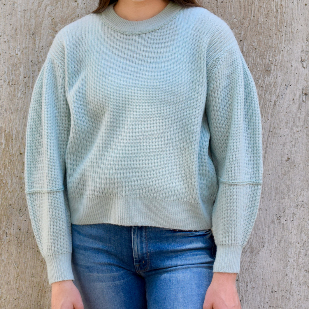 Joie Roshan Sweater