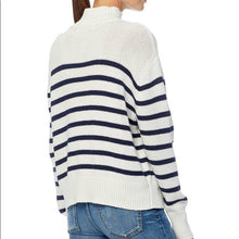 Load image into Gallery viewer, 360 Macie Sweater