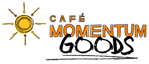 Cafe Momentum Shop