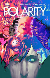 Polarity Tp Vol 01