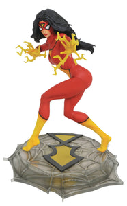 Marvel Gallery Spider-Woman Pvc Fig