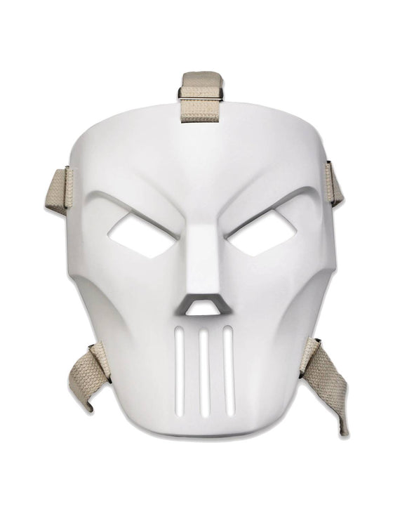 Tmnt Movie Casey Jones Hockey Mask Prop Replica