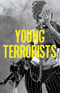 Young Terrorists Tp