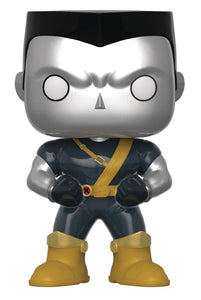 Pop Marvel X-Men Ultimate Colossus Vinyl Fig