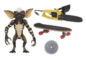 Gremlins Ultimate Stripe 7In Scale Af