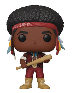 Pop Movies Warriors Cochise Vin Fig