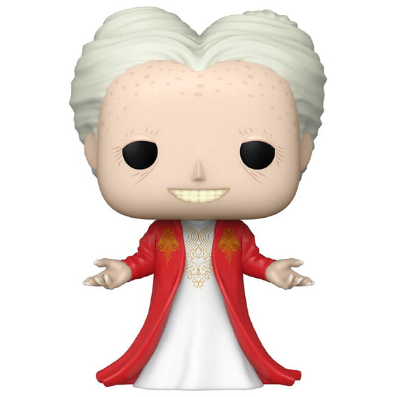 Bram Stokers Count Dracula Funko Pop