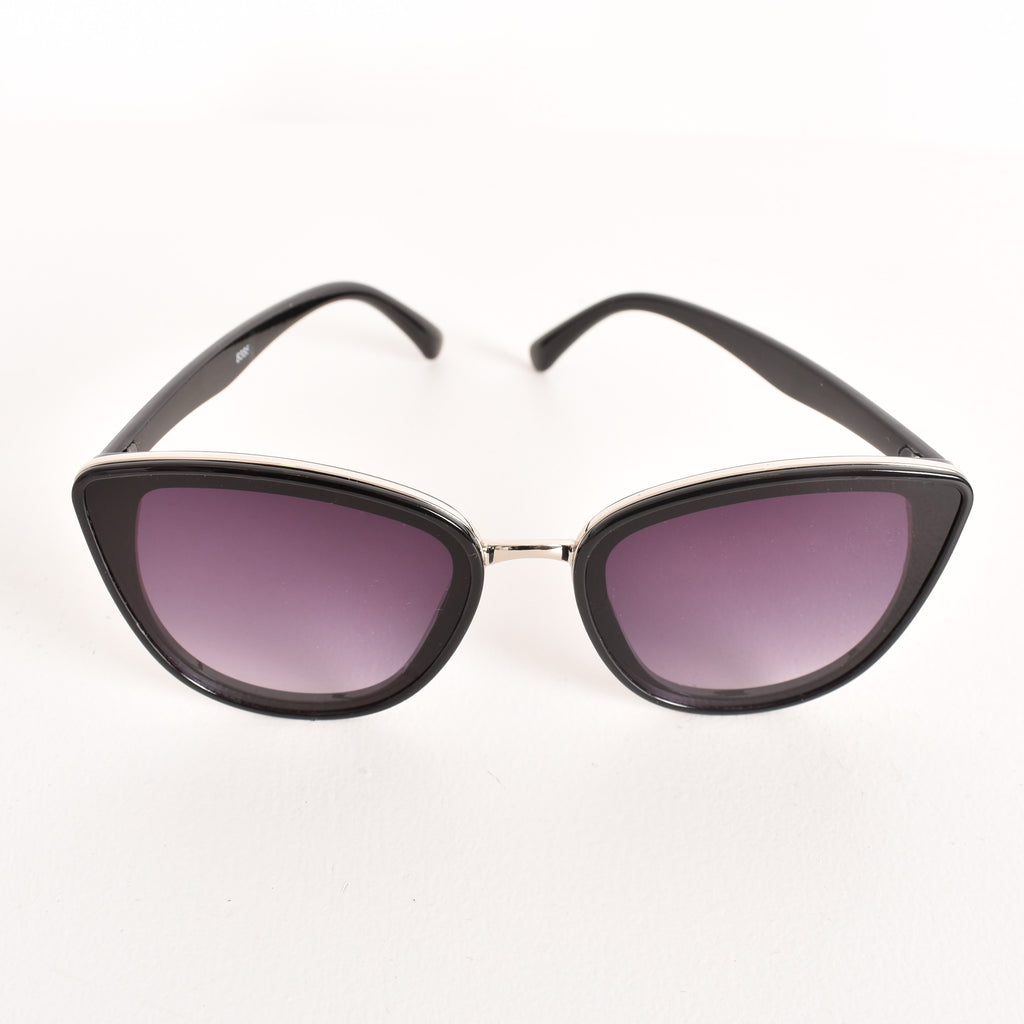 Beach Days Sunglasses