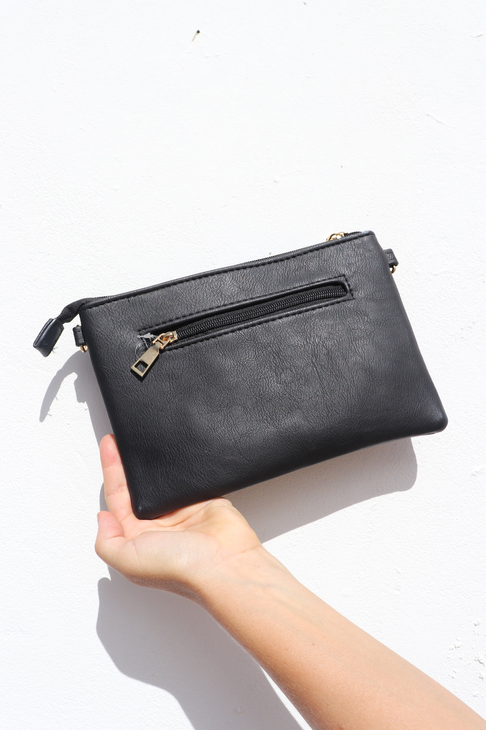 Helena Bag In Black