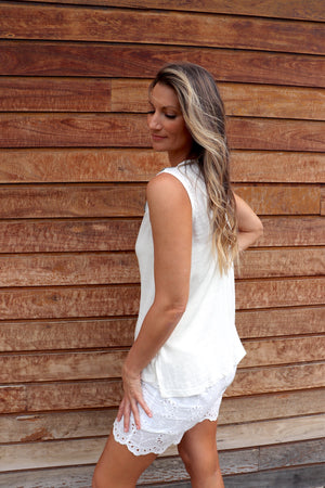 RO Florence Dress In Black