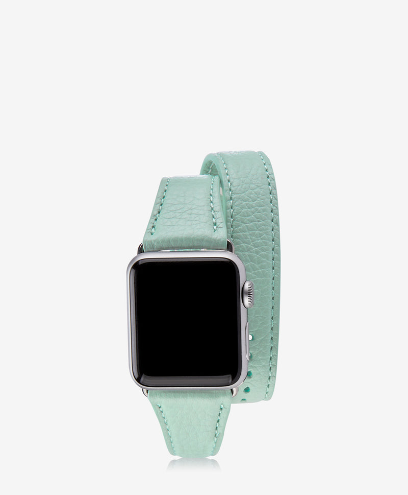 38mm Double Wrap Apple Watch Band