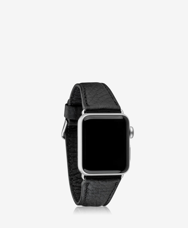 38mm Apple Watch Band