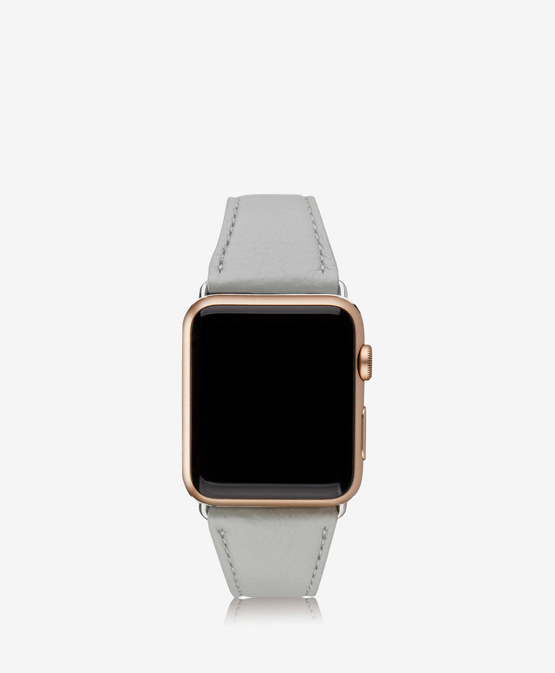 42mm Apple Watch Band
