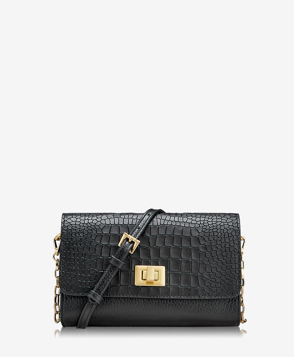 Catherine Crossbody