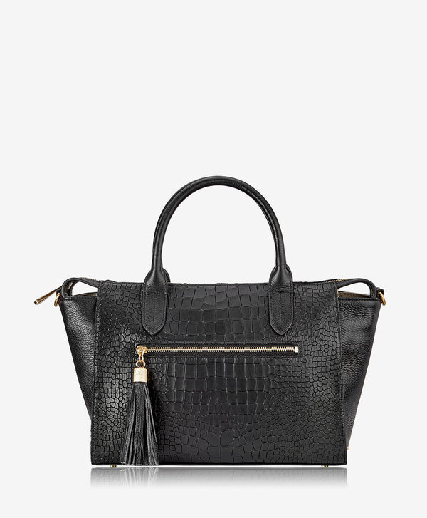 Grace Satchel
