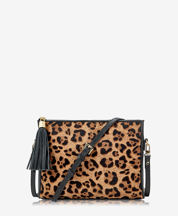 Hailey Crossbody