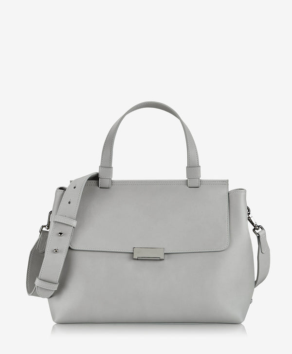 Hope Satchel