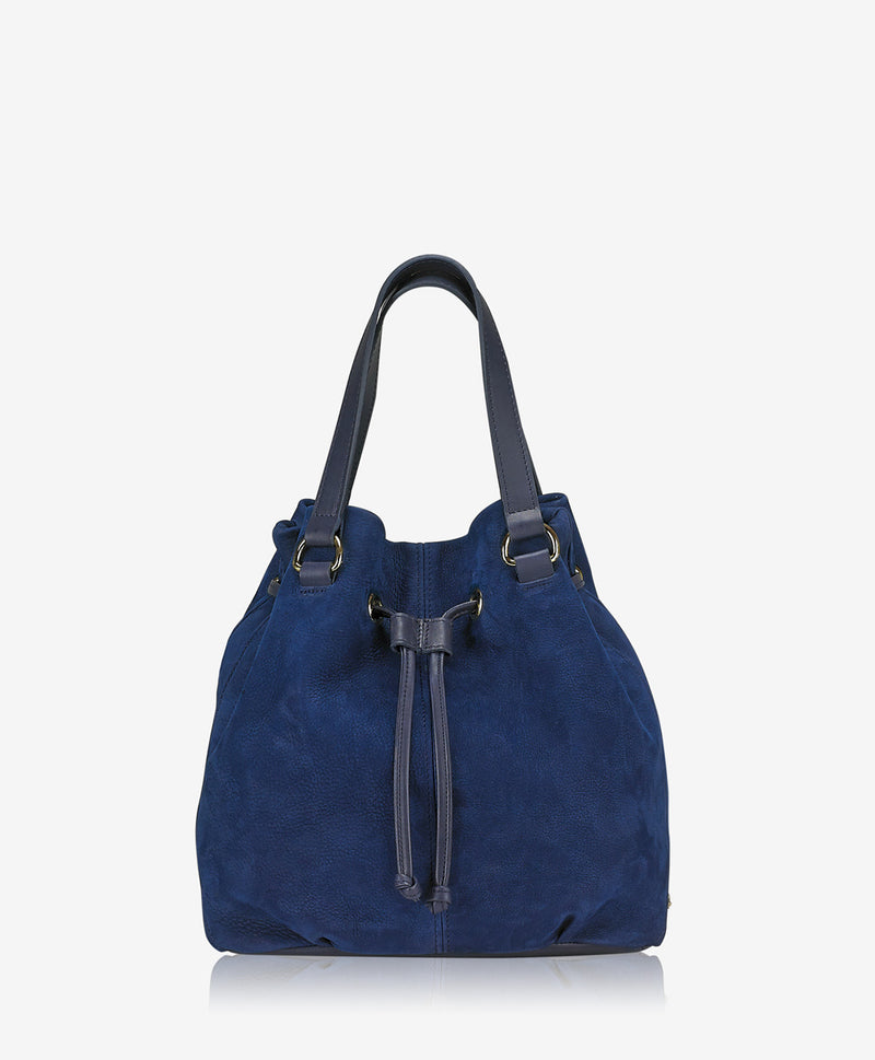 Jolie Bucket Bag