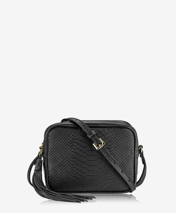 Madison Crossbody