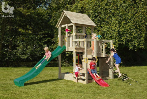 Lots of ideas of how you can have fun at home with your kids