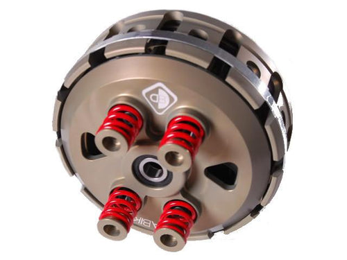 FA4M01 - Slipper Clutch - 4 Springs - Ducabike.com.au