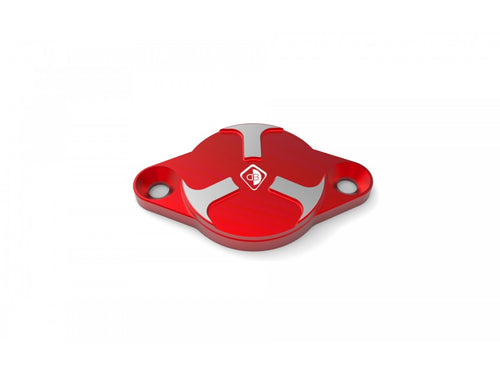 CIF07 - TIMING INSPECTION COVER - Ducabike.com.au