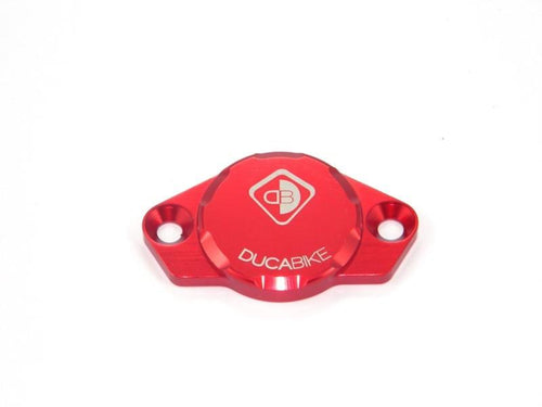 CIF02 - Timing Ispection Cover - Ducabike.com.au