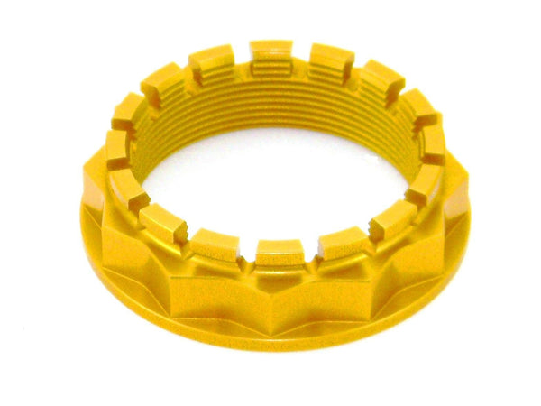DPC02 - Sprocket Carrier Nut - Ducabike.com.au
