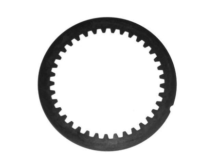 DFG03 - Race Clutch Plate Kit