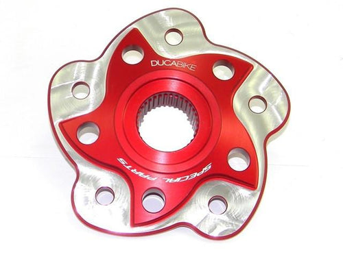 PC5F02848 - Sprocket Carrier - Ducabike.com.au