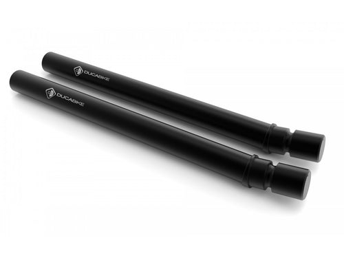 TM03 - Adjustable Handlebar Tubes - Ducabike.com.au