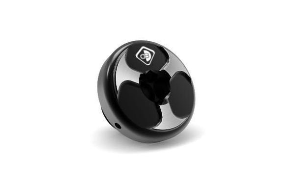 TOO02 - ENGINE OIL FILLER CAP - Ducabike.com.au