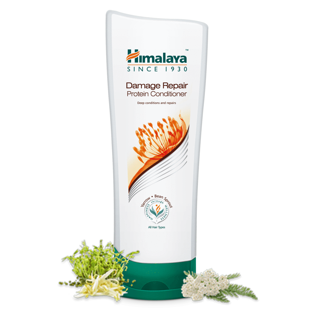 Damage Repair Protein Conditioner