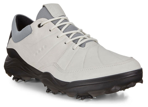 Ecco Men's M Strike Side view