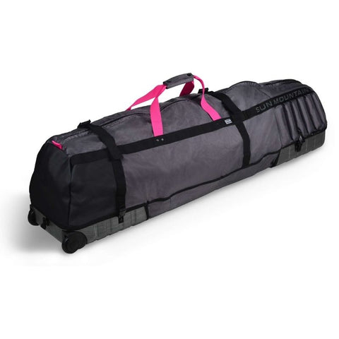 Image of Sun Mountain Kube Travel Cover