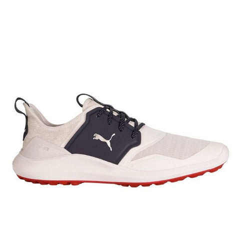 Image of Puman Men's Ignite NXT Golf Shoes