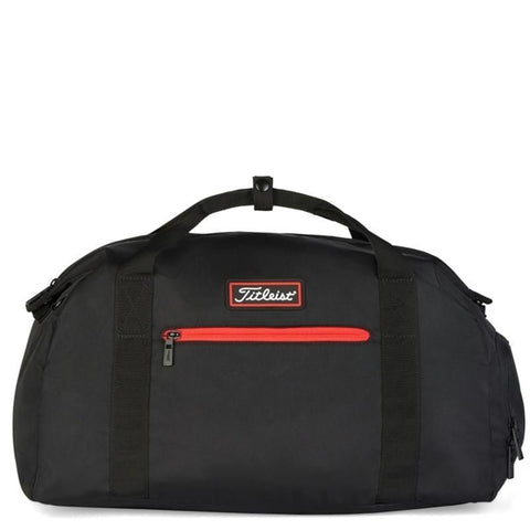 Image of Titleist Players Boston Duffle Bag