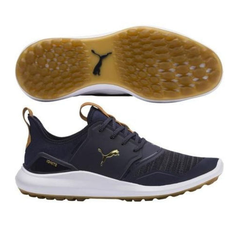 SHOE PUMA 192492 NXT LACE WIDE