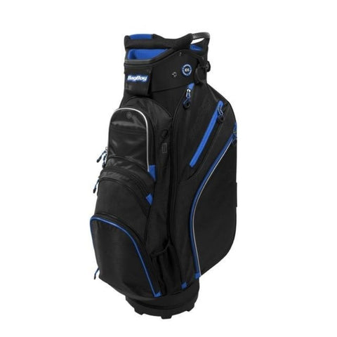 BagBoy Chiller Cart Bag 20