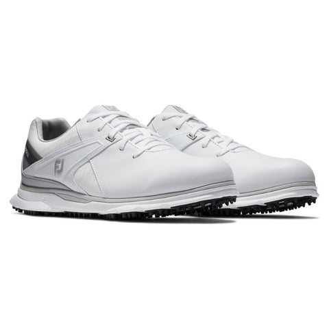 FootJoy Men's Pro|SL Golf Shoe Black