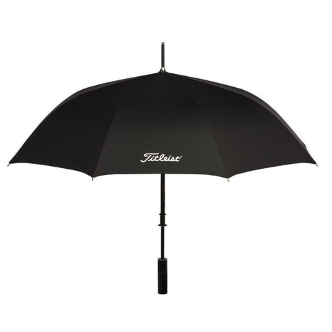Titleist Professional Single Golf Umbrella