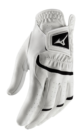 Image of Mizuno Men's Elite Golf Glove