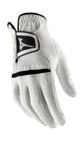 Mizuno Men's Comp Golf Glove
