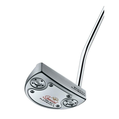 Scotty Cameron Special Select Putter 2020